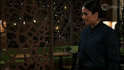 Yashvi Rebecchi in Neighbours Episode 8435