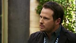 Dax Braddock in Neighbours Episode 8436