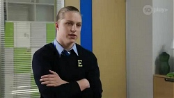 Richie Amblin in Neighbours Episode 8437