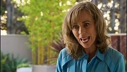 Jane Harris in Neighbours Episode 8438