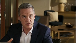 Paul Robinson in Neighbours Episode 8438