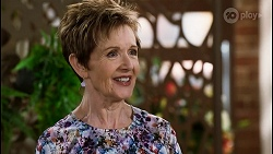 Susan Kennedy in Neighbours Episode 8438