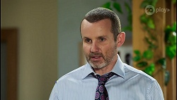 Toadie Rebecchi in Neighbours Episode 8439