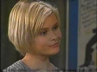 Joanna Hartman in Neighbours Episode 2471