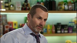 Toadie Rebecchi in Neighbours Episode 8440