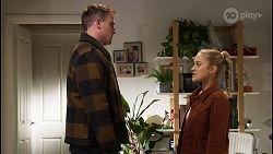 Kyle Canning, Roxy Willis in Neighbours Episode 8440