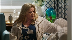 Sheila Canning in Neighbours Episode 8440