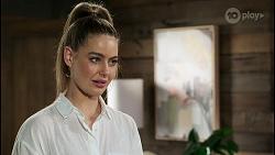 Chloe Brennan in Neighbours Episode 8443