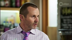 Toadie Rebecchi in Neighbours Episode 8444