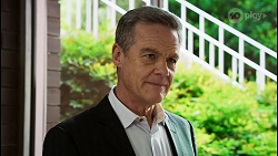 Paul Robinson in Neighbours Episode 8444