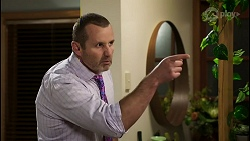 Toadie Rebecchi in Neighbours Episode 8445