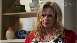 Sheila Canning in Neighbours Episode 8445