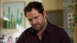 Shane Rebecchi in Neighbours Episode 8450