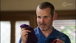 Toadie Rebecchi in Neighbours Episode 8451