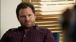 Shane Rebecchi in Neighbours Episode 8451