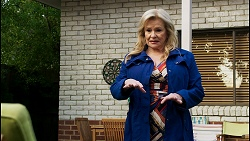 Sheila Canning in Neighbours Episode 8452