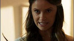 Scarlett Brady in Neighbours Episode 8453