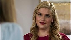Mackenzie Hargreaves, Rose Walker in Neighbours Episode 8453