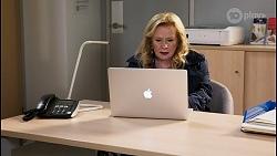 Sheila Canning in Neighbours Episode 8453