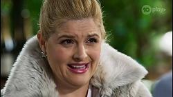 Rose Walker in Neighbours Episode 8454