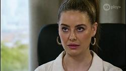 Chloe Brennan in Neighbours Episode 8455