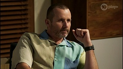 Toadie Rebecchi in Neighbours Episode 8457