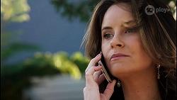 Scarlett Brady in Neighbours Episode 8457