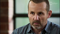 Toadie Rebecchi in Neighbours Episode 8459