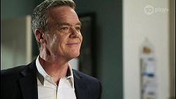Paul Robinson in Neighbours Episode 8460
