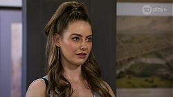 Chloe Brennan in Neighbours Episode 8462