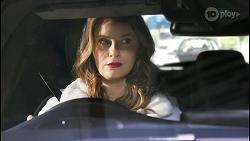 Scarlett Brady in Neighbours Episode 8464