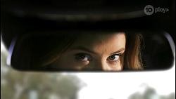 Scarlett Brady in Neighbours Episode 8465
