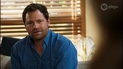 Shane Rebecchi in Neighbours Episode 8467