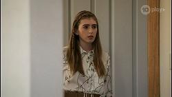 Mackenzie Hargreaves in Neighbours Episode 8467