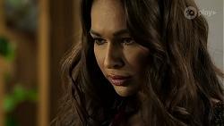 Dipi Rebecchi in Neighbours Episode 8472
