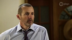 Toadie Rebecchi in Neighbours Episode 8472