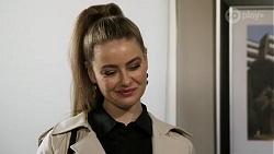 Chloe Brennan in Neighbours Episode 8472