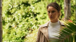 Scarlett Brady in Neighbours Episode 8477