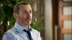 Toadie Rebecchi in Neighbours Episode 8478