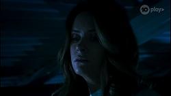 Scarlett Brady in Neighbours Episode 8478