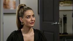 Chloe Brennan in Neighbours Episode 8479