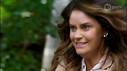 Scarlett Brady in Neighbours Episode 8479