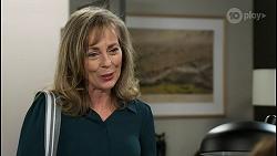Jane Harris in Neighbours Episode 8482