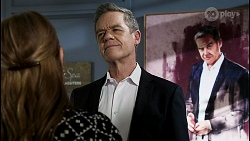 Terese Willis, Paul Robinson in Neighbours Episode 8482