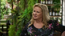 Sheila Canning in Neighbours Episode 8483