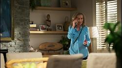 Jane Harris in Neighbours Episode 8483