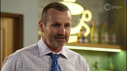 Toadie Rebecchi in Neighbours Episode 8483