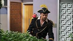 Shane Rebecchi in Neighbours Episode 8485