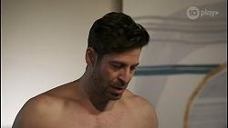 Pierce Greyson in Neighbours Episode 8489