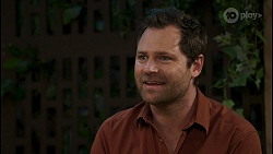 Shane Rebecchi in Neighbours Episode 8490